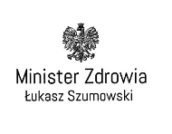 blog Biskupa Legnickiego ZBIGNIEWA KIERNIKOWSKIEGO
